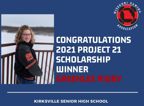 MGA-2021-Project-21-winner-Greenlee-Rigby resize